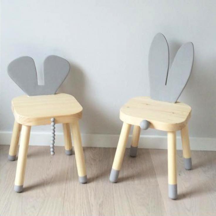 Superb The Best Ikea Stool Hacks To Steal Petit Small Creativecarmelina Interior Chair Design Creativecarmelinacom