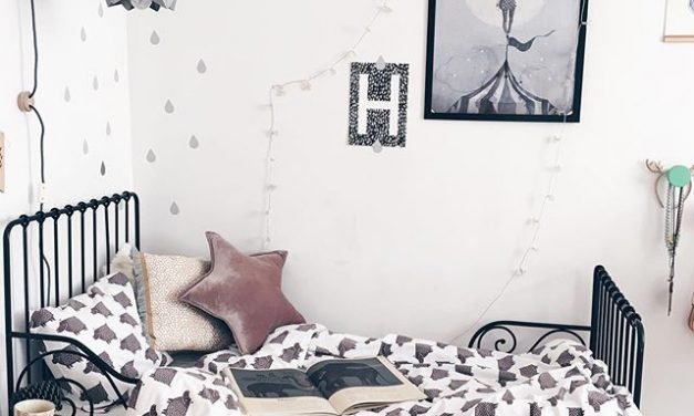 Welcome to the @ROOMOR_ Interior Designer 's Instagram
