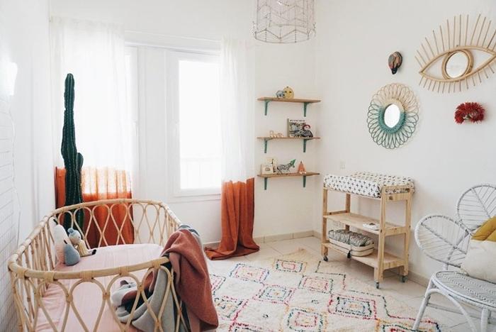 natural-materials-kids-room1