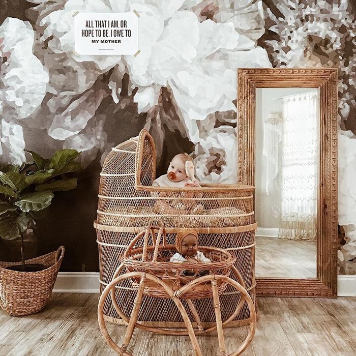 natural-materials-kids-room5