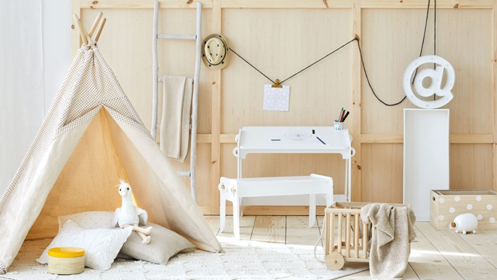 natural-materials-kids-room7