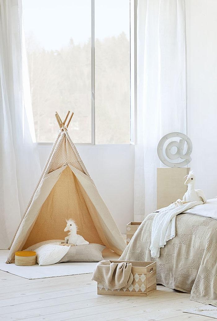 natural-materials-kids-room8