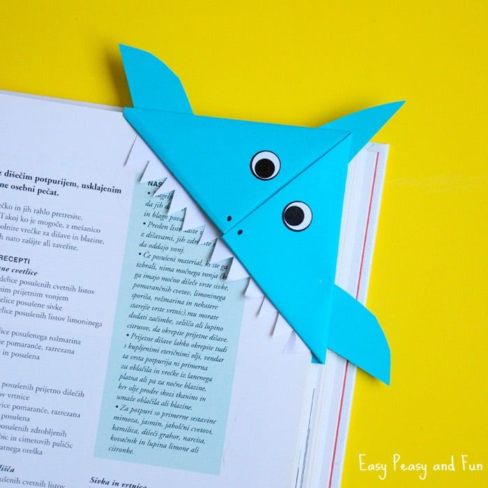 shark-origami-corner-bookmark-3663410