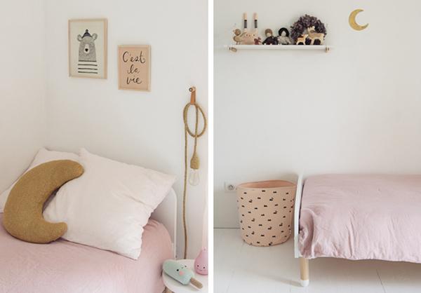 timeless-sweet-girl-room3