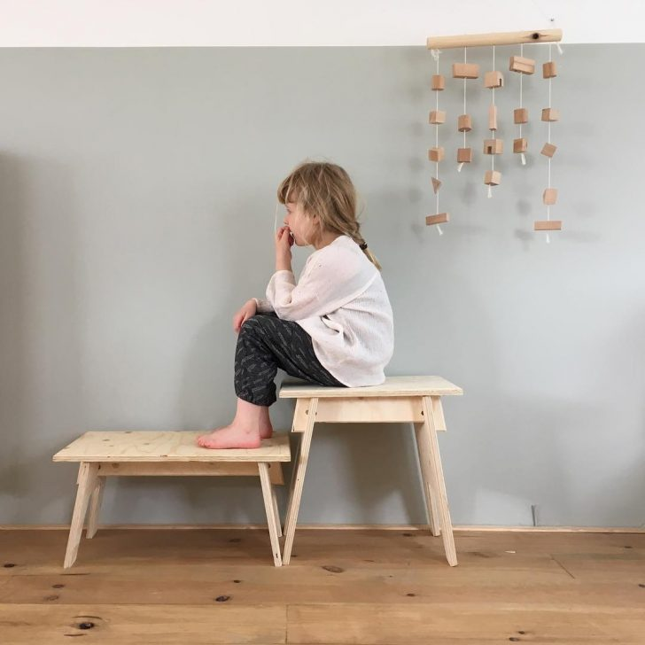 Itu0027s This Type Of Wooden Furniture That Your Kids And Your Home Will Never  Outgrow. Itu0027s Designed To Last A Lifetime And Beyond. And Donu0027t Forget,  Woodchuck ...