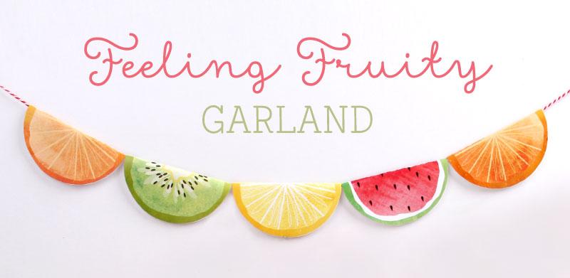 Feeling_Fruity_Printable