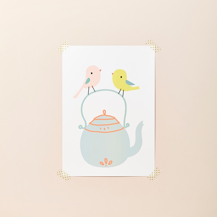 For_LittleCloud_ Teatime-collection-