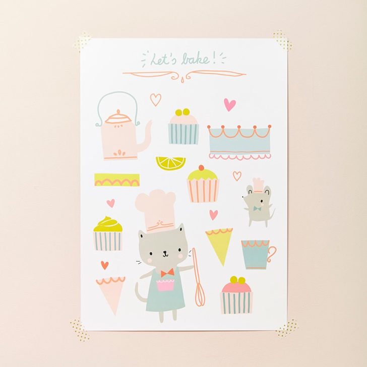 For_LittleCloud_ Teatime-collection-baby-decor2 (1)