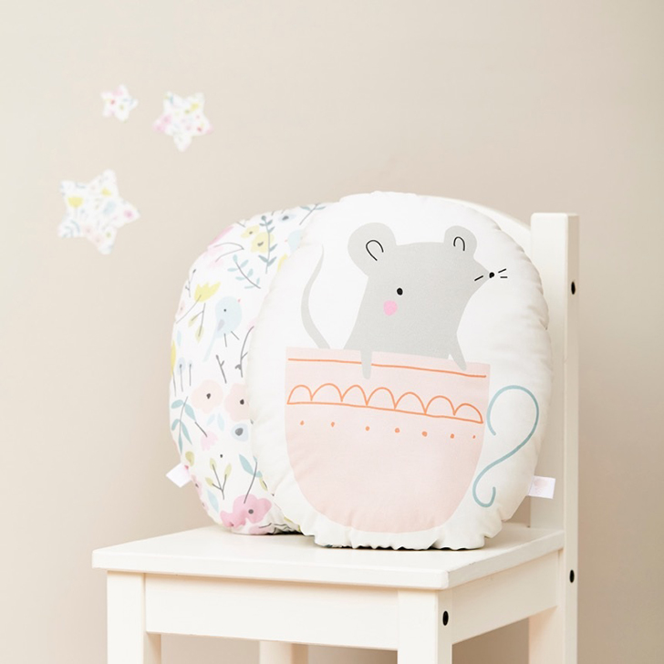 For_LittleCloud_ Teatime-collection-baby-decor3