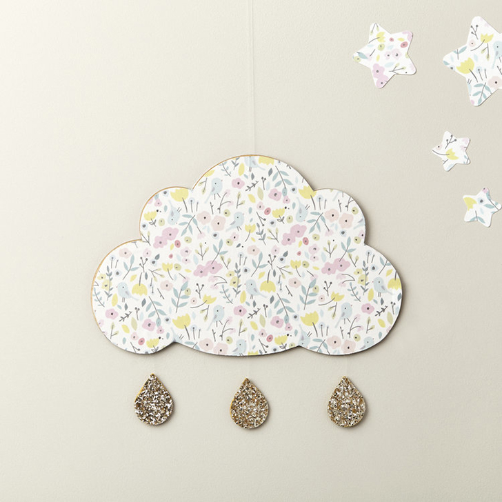 For_LittleCloud_ Teatime-collection-baby-decor4