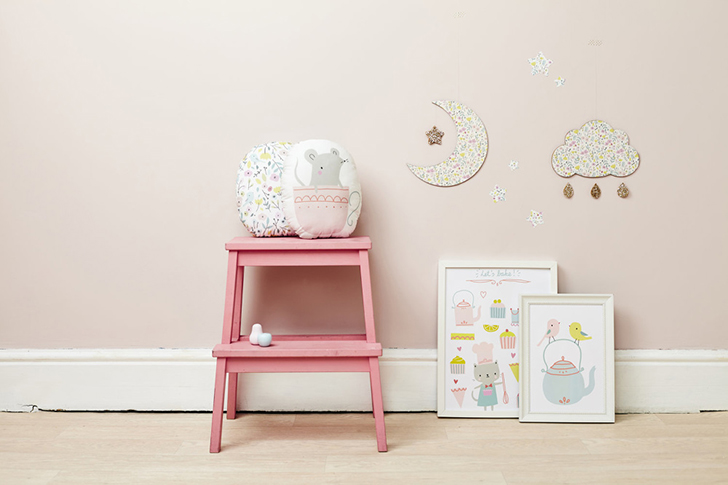 For_LittleCloud_ Teatime-collection-baby-decor7