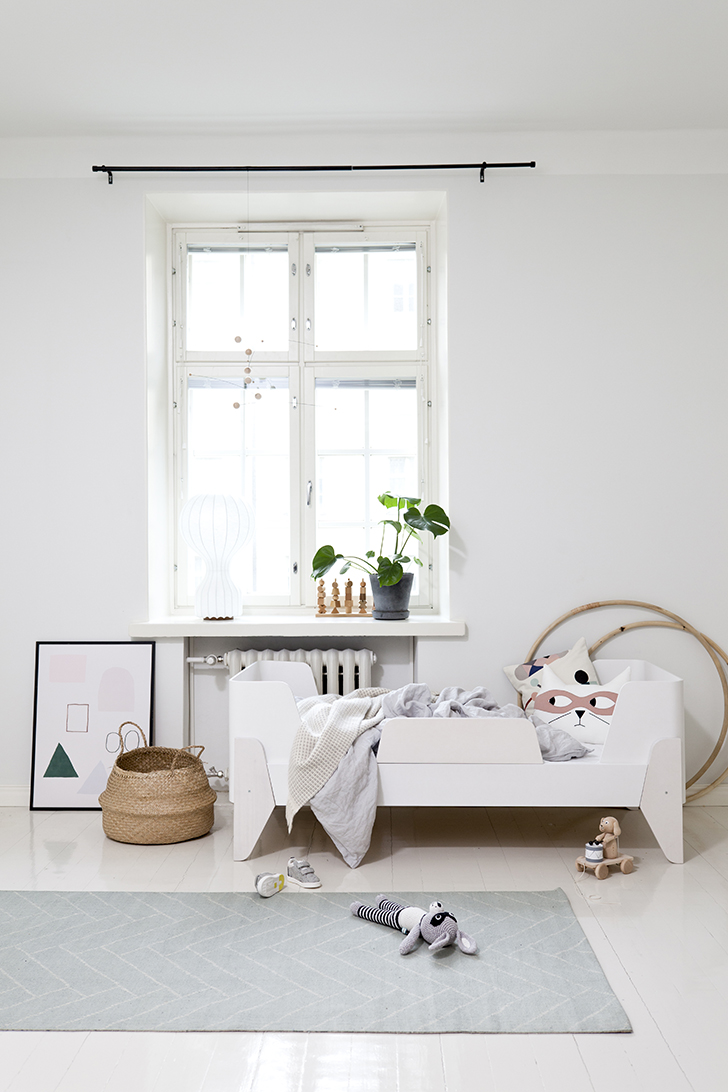 As many of the brands we enjoy sharing on our website  LumoKids Furniture  is based upon principles that have been actively erased in our current mass. LumoKids Furniture  Reinterpreting Scandinavian Chic   Petit   Small