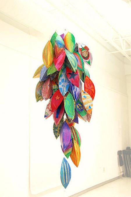 craft-kids-project
