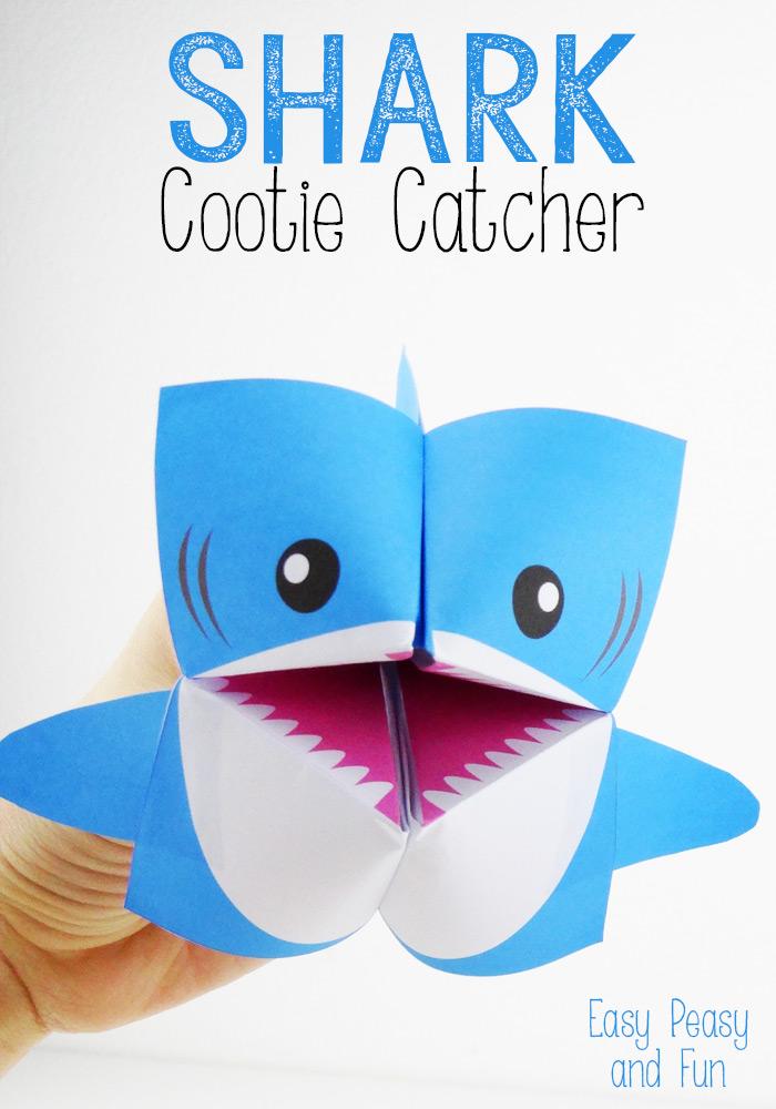 craft-shark-fortune-teller1