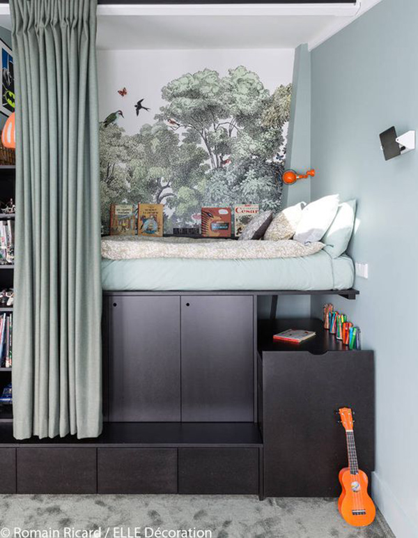 loft-bed-6