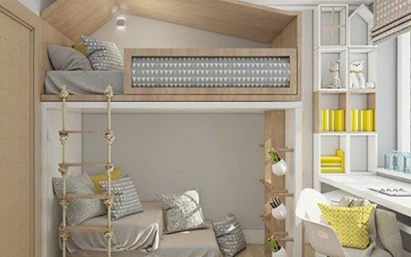 loft bunk pagespeed save space with bedroom bed adorable xbunk home ic and beds