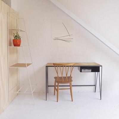 new petit small. Black Bedroom Furniture Sets. Home Design Ideas
