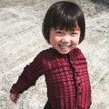 petitpli-kids-fashion