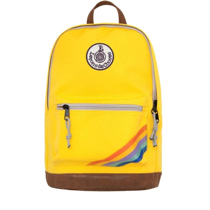 schoolbags-for-kids1