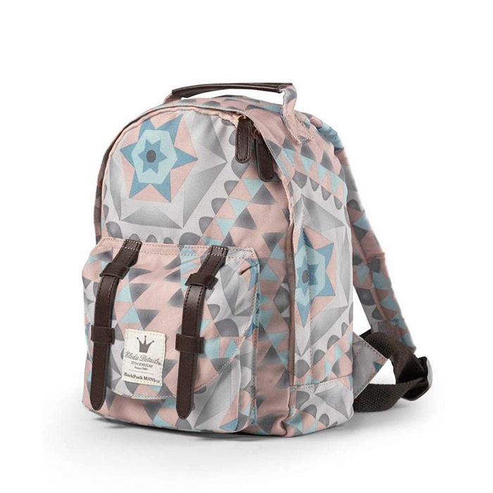 schoolbags-for-kids6