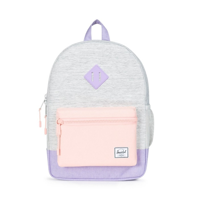 schoolbags-for-kids7