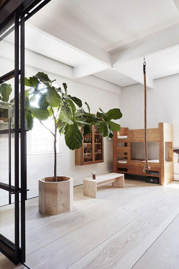 wooden_kids_room1