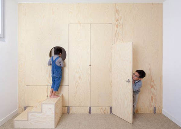 wooden_kids_room2