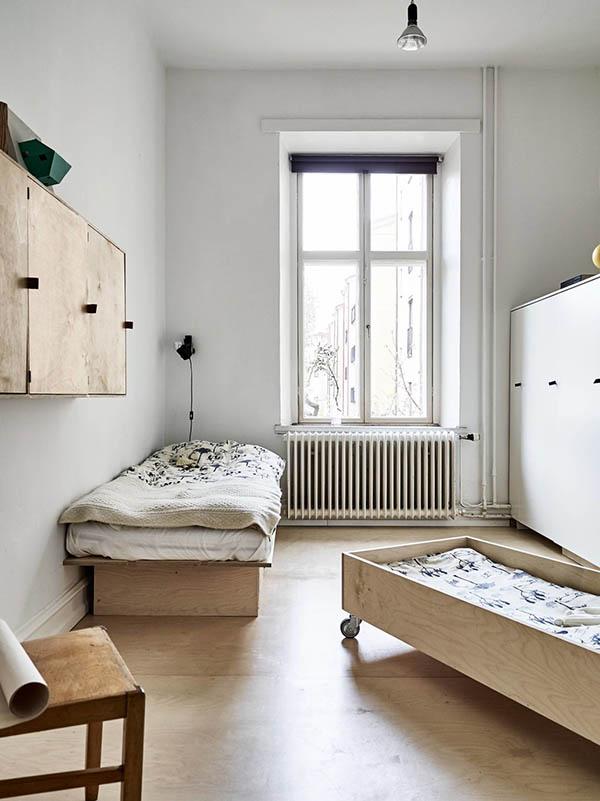 wooden_kids_room3
