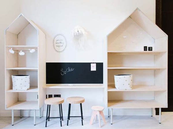 wooden_kids_room4