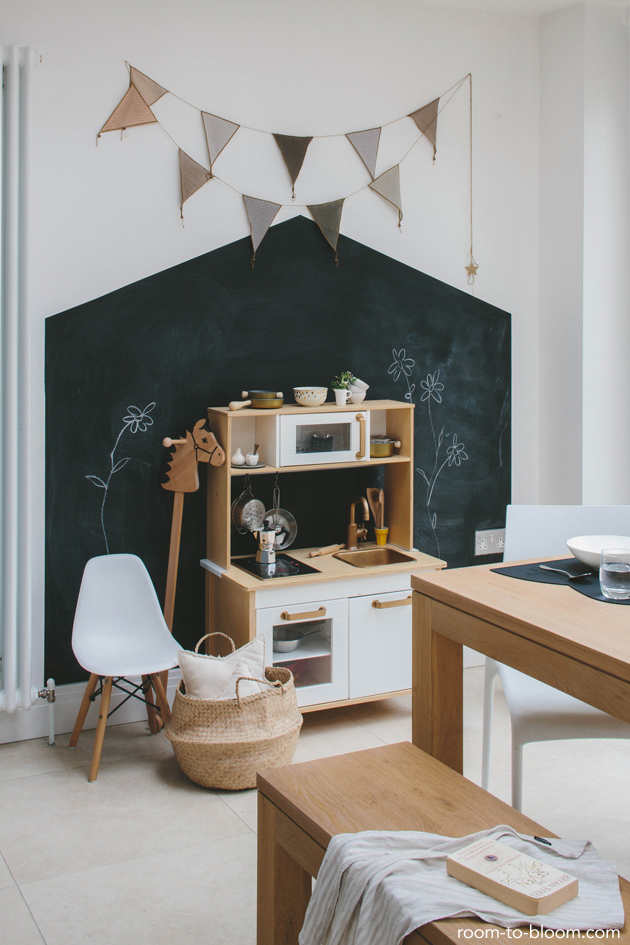 chalkboard-paint-play-nook