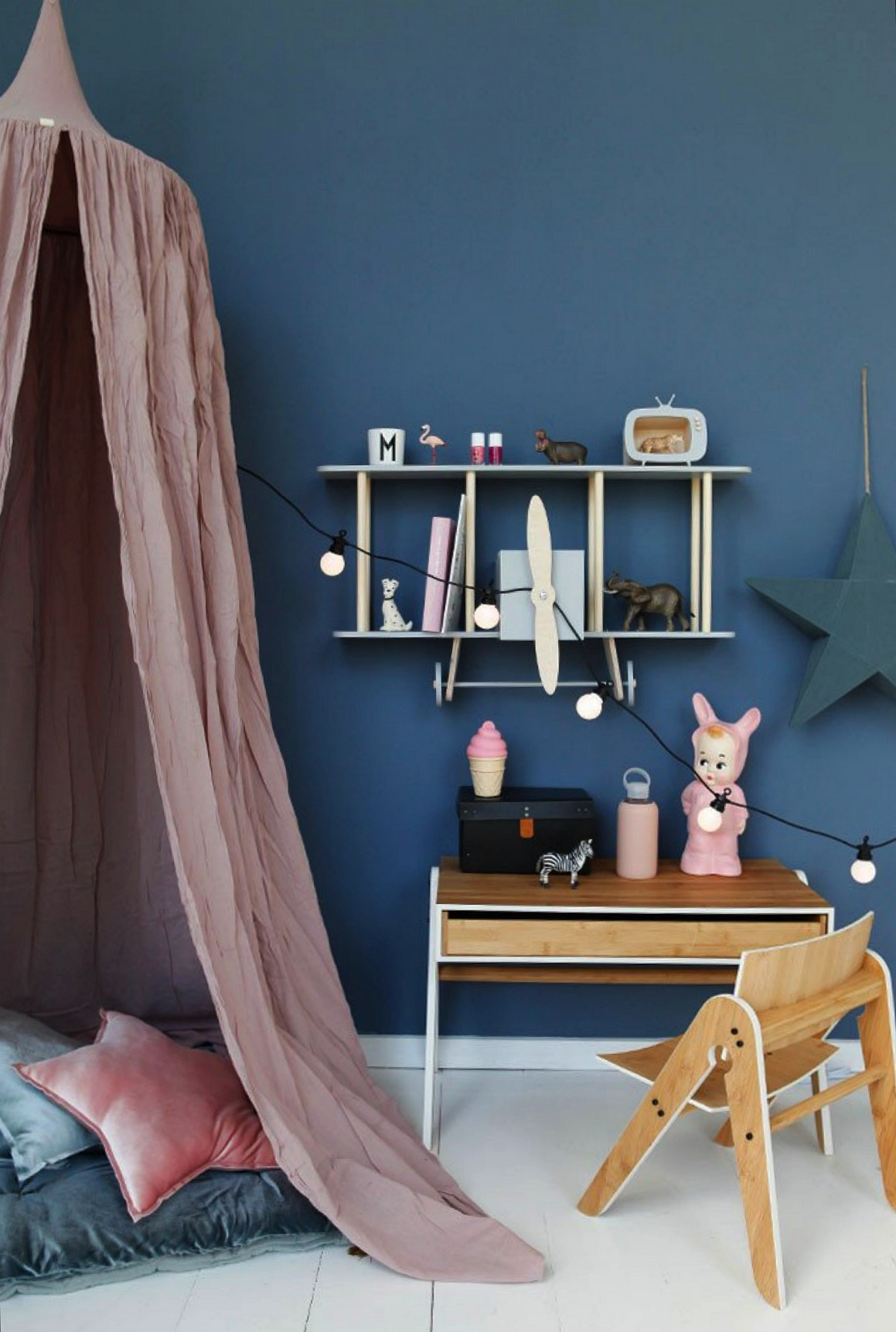 blue-kids-room-4