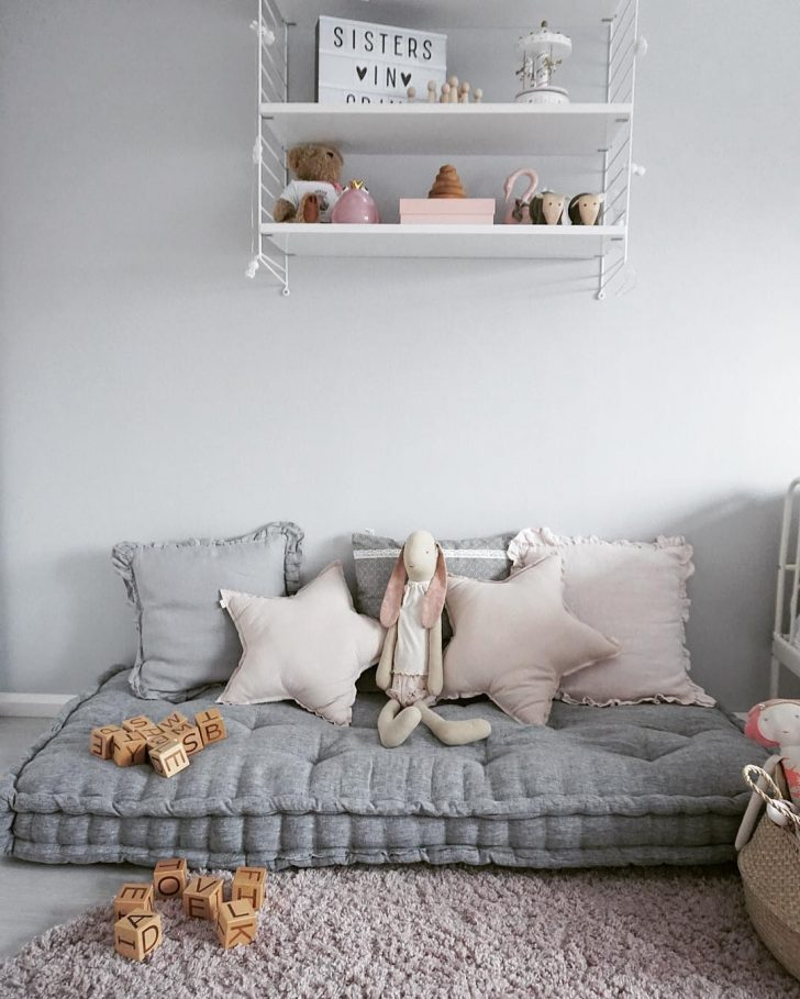 Creating A Cozy Bedroom Ideas Inspiration: 5 Ways To Create A Cozy Corner For Kids