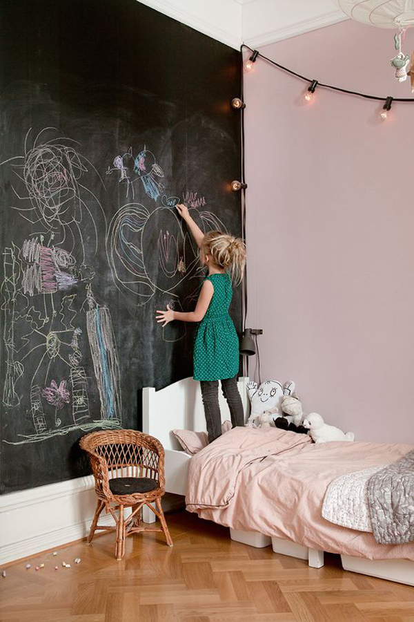 kids-diy-headboard-chalkboard5