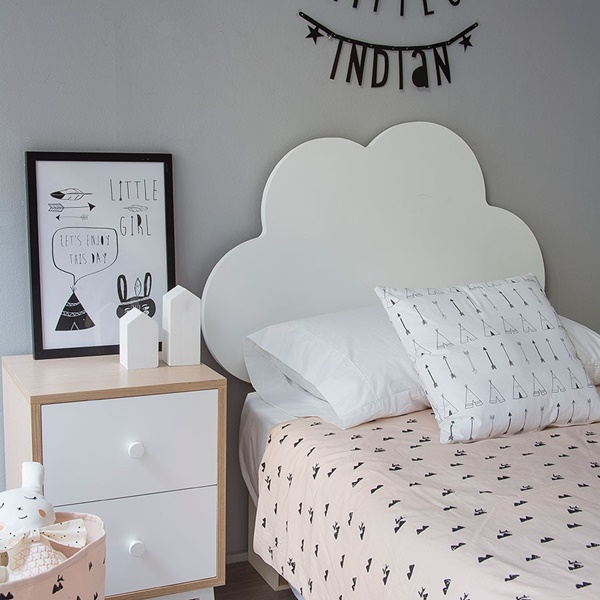 kids-headboard-cloud2