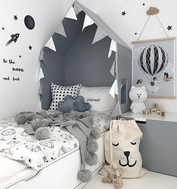 kids-headboard-house3