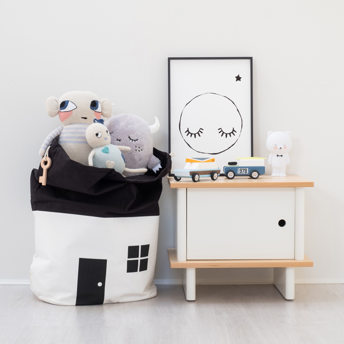 CHILDREN'S-TOYS-AND-BEDROOM-ACCESSORIES,-STYLED-BY-BOBBY-RABBIT-(3)