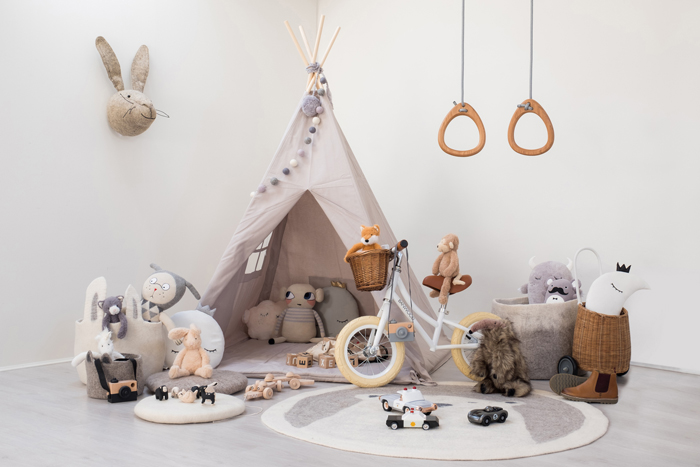DOWN-TO-THE-WOODS-CHILDREN'S-PLAYROOM,-STYLED-BY-BOBBY-RABBIT