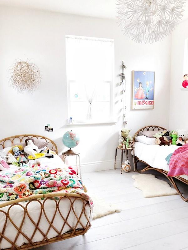 kids-romantic-room3
