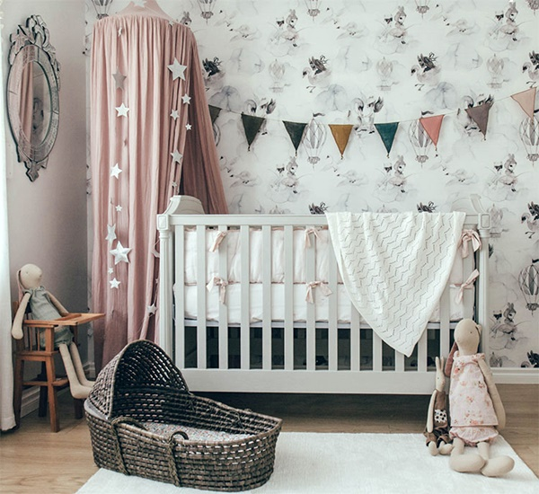 kids-romantic-room7