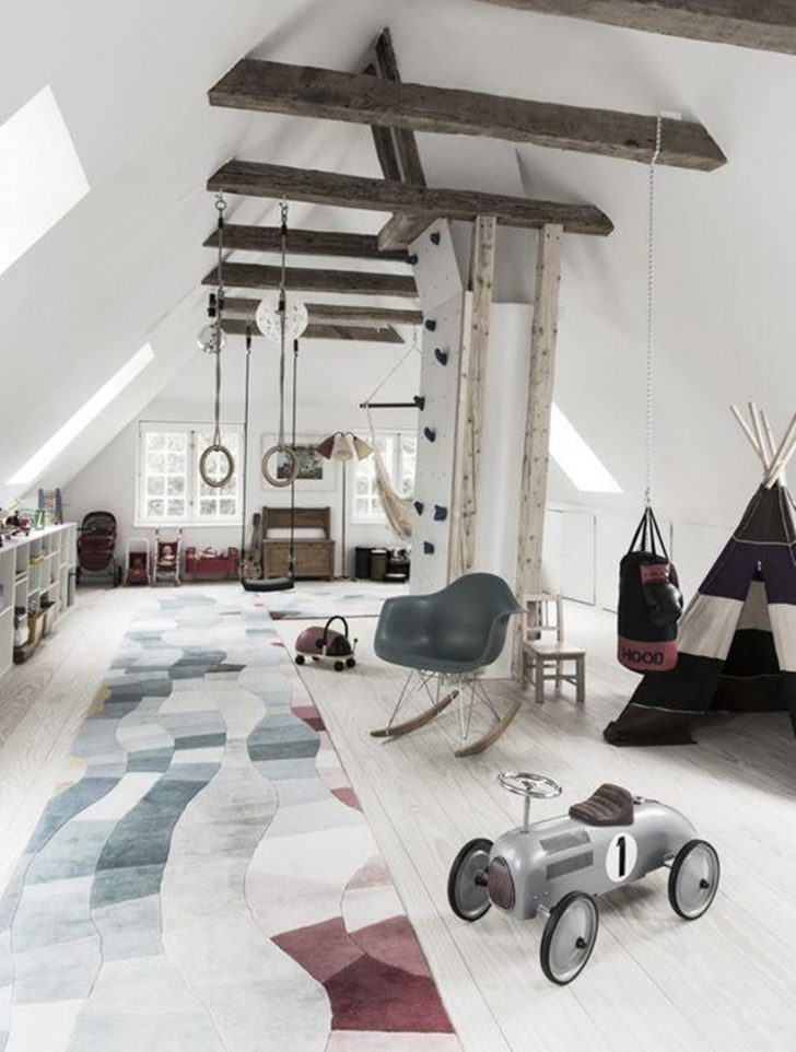 attic-room-for-kids2