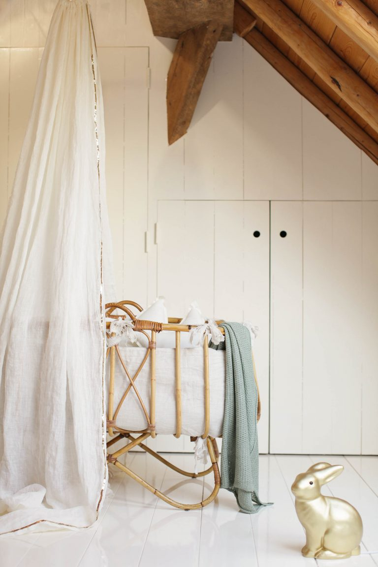 attic-room-for-kids4
