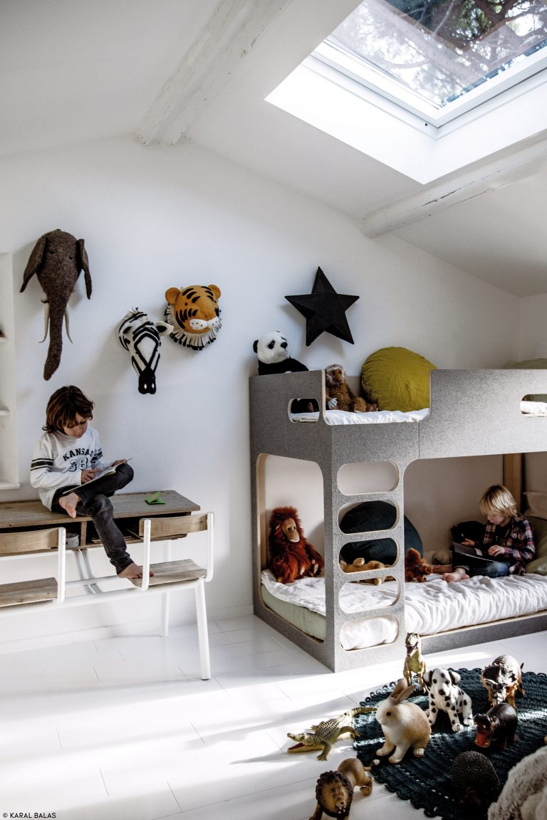 attic-room-for-kids5