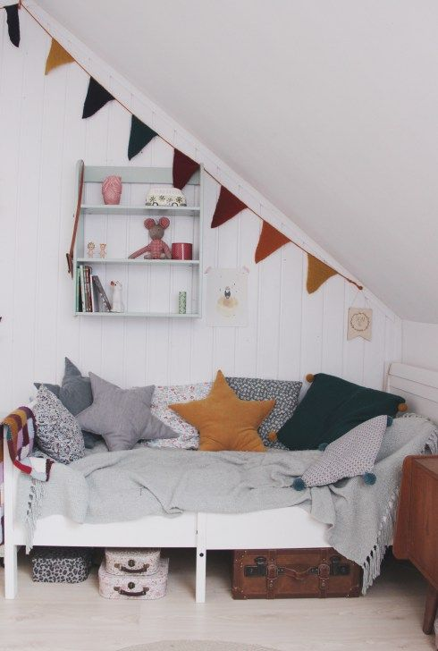 attic-room-for-kids6