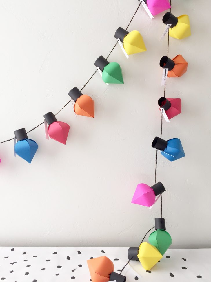 7 Ideas To Make Your Own Advent Calendar Petit Amp Small