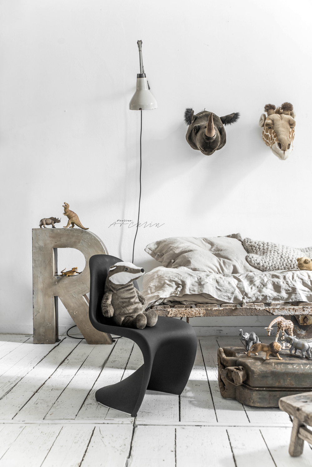 soft-animal-heads-wall-decor