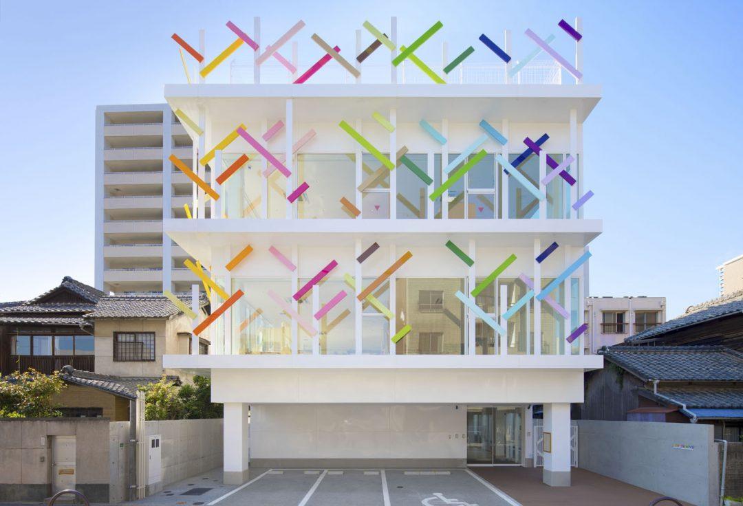 colourful-nursery1