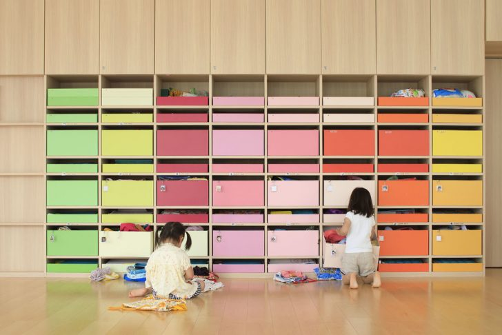 colourful-nursery5