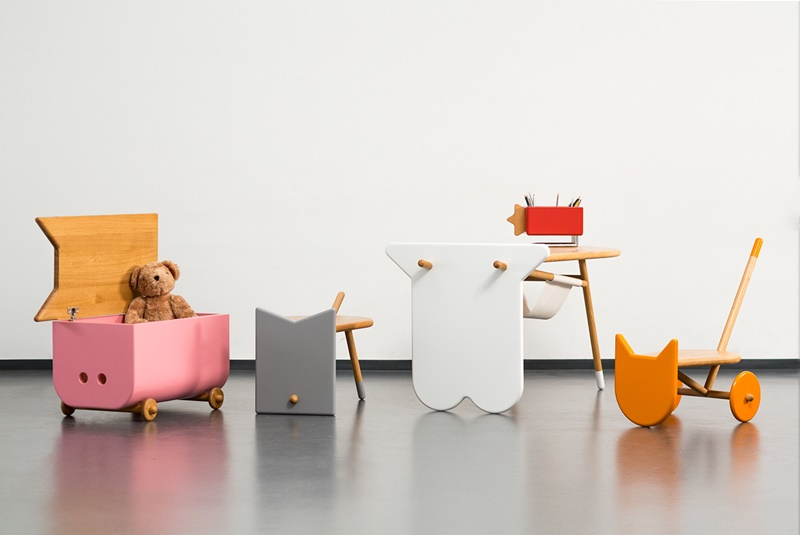 funny-avlia-furniture-5
