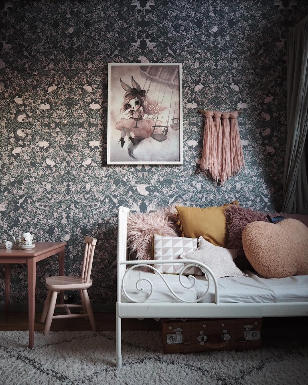 garboandfriends-wallpaper