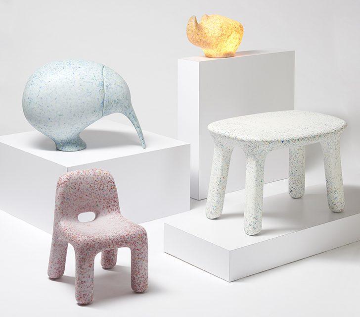Unduetrestella Design Week: Art, Design and Creativity